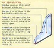 Ảnh số 15: caU TAO KINH - Giá: 1.000.000