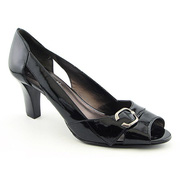 nh s 37: Circa Pumps Shoes Black - M: 110093 - Size: 6 ( bn) - Gi: 1.250.000