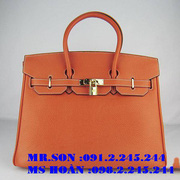 nh s 6: HERMES BIRKIN SUPER FAKE 2012 (gi theo s t trn(ch  gi)  bit gi. - Gi: 912.245.244