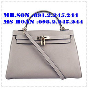 nh s 15: TI HERMES KELLY SUPER FAKE 2012 (gi theo s t trn(ch  gi)  bit gi.i - Gi: 912.245.244