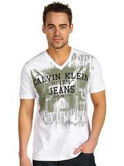 Ảnh số 26: áo phông - Giá: 950.000