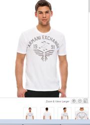 Ảnh số 62: áo phông - Giá: 950.000
