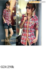 nh s 24: o s mi cng s - Gi: 250.000