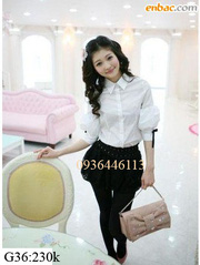 nh s 35: o s mi cng s - Gi: 240.000