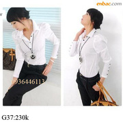 nh s 37: o s mi cng s - Gi: 230.000