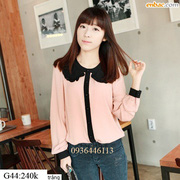nh s 44: o s mi cng s - Gi: 240.000