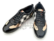 nh s 31: Burberry - Gi: 1.250.000