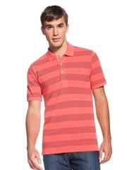 Ảnh số 17: áo phông - Giá: 1.600.000