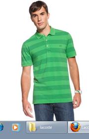 Ảnh số 22: áo phông - Giá: 1.600.000