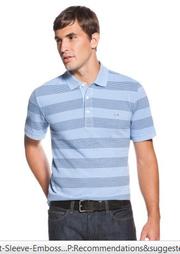 Ảnh số 72: áo phông - Giá: 1.600.000
