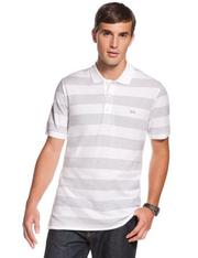 Ảnh số 73: áo phông - Giá: 1.600.000