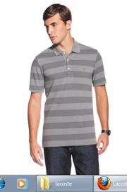 Ảnh số 74: áo phông - Giá: 1.600.000