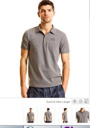 Ảnh số 96: áo phông - Giá: 1.250.000