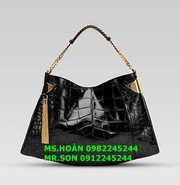 nh s 71: TI XCH GUCCI 2012  (gi theo s t trn(ch  gi)  bit gi. - Gi: 912.245.244