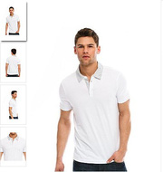 Ảnh số 75: áo phông - Giá: 1.250.000