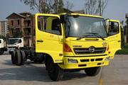 Ảnh số 16: xe tải hino - Giá: 1.780.000.000