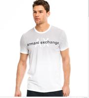 Ảnh số 54: áo phông - Giá: 950.000