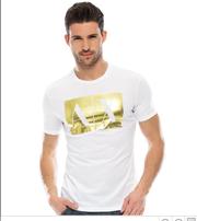 Ảnh số 53: áo phông - Giá: 950.000