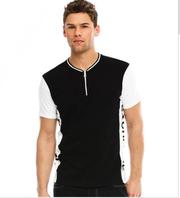 Ảnh số 51: áo phông - Giá: 1.250.000