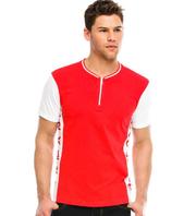 Ảnh số 80: áo phông - Giá: 1.250.000