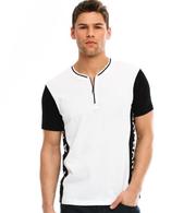 Ảnh số 82: áo phông - Giá: 1.250.000