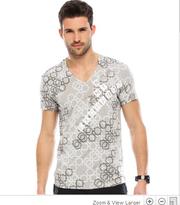 Ảnh số 84: áo phông - Giá: 1.000.000