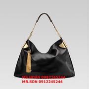 nh s 22: GUCCI MI 2012 (gi theo s t trn(ch  gi)  bit gi. - Gi: 912.245.244