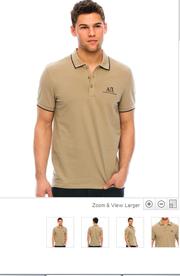 Ảnh số 92: áo phông - Giá: 1.250.000
