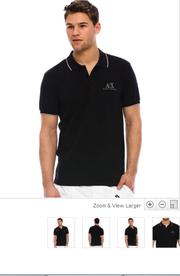 Ảnh số 93: áo phông - Giá: 1.250.000
