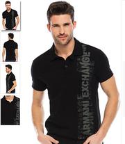 Ảnh số 76: áo phông - Giá: 1.250.000