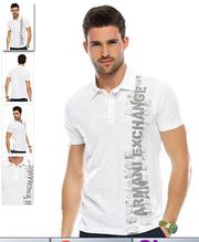 Ảnh số 83: áo phông - Giá: 1.250.000