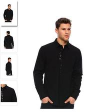 Ảnh số 90: áo sơ mi - Giá: 1.750.000
