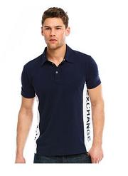 Ảnh số 24: áo phông - Giá: 1.400.000