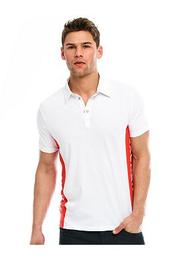 Ảnh số 57: áo phông - Giá: 1.250
