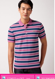 Ảnh số 91: áo phông - Giá: 1.800.000