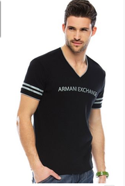 Ảnh số 16: áo phông - Giá: 1.250.000