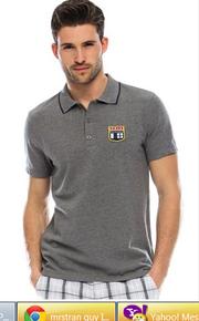 Ảnh số 69: áo phông - Giá: 1.250.000