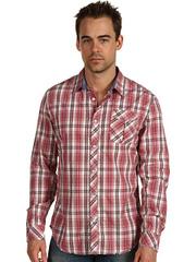 Ảnh số 5: áo sơ mi - Giá: 1.500