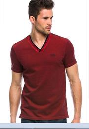 Ảnh số 52: áo phông - Giá: 1.250