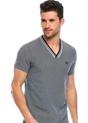 Ảnh số 36: áo phông - Giá: 1.250