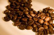 Ảnh số 1: Coffee Buôn ma thuột chính hiệu - Giá: 250.000