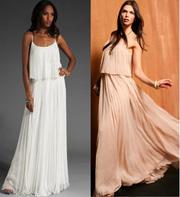 Ảnh số 78: 4019-320k,tím,trắng,kem,hết hồng,dài 120cm - Giá: 320.000