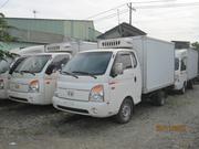 Ảnh số 2: xe tải - Giá: 1.000.000.000