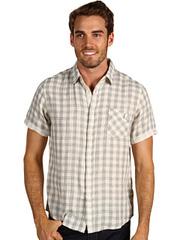 Ảnh số 58: áo somi - Giá: 1.300