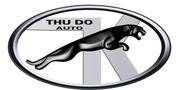 Ảnh số 6: Lexus LX570 2013|lx 570 model 2013|0916589293 - Giá: 4.345.000.000