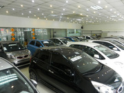 Ảnh số 4: Lexus LX570 2013|lx 570 model 2013|0916589293 - Giá: 4.345.000.000