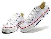 Giày CONVERSE made in Việt Nam, đẹp nhất, rẻ nhất, thời trang