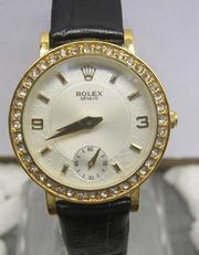 Ảnh số 93: rolex ( Mã R01 - Giá: 320.000