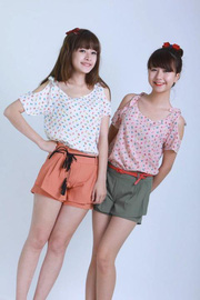 nh s 13: o h vai - Gi: 180.000