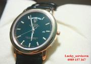 Ảnh số 38: Rolex day date R07 - Giá: 700.000